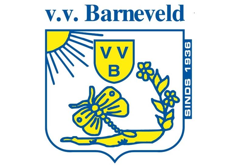 v.v. Barneveld stopt met zondagvoetbal