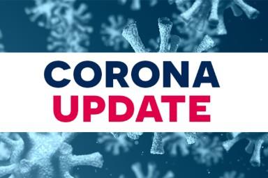 Aanscherping corona maatregelen