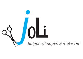 Kapsalon Joli steekt v.v. Barneveld JO12-1 in het nieuw